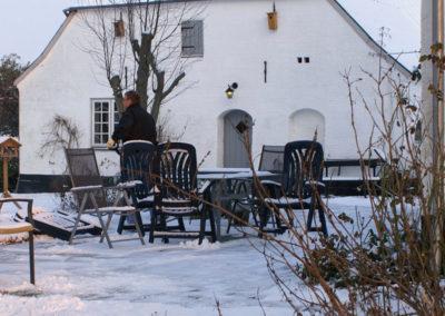 main-snow